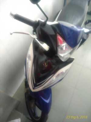 Bán gấp xe máy