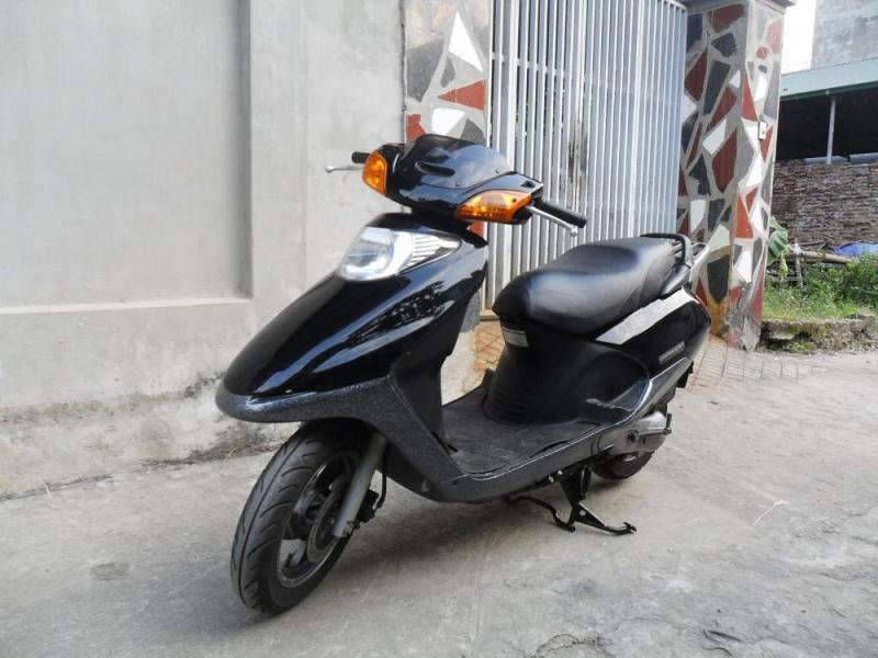 Cần bán xe Spasy Honda còn mới