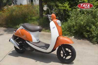 Xe 50cc tại Hà Nội, giá rẻ lại còn khuyến mãi 1tr