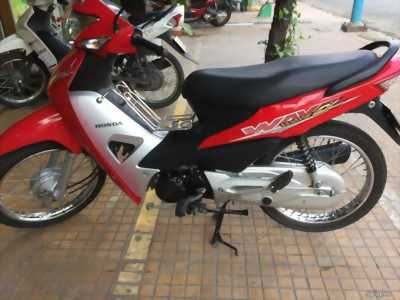 Honda Wave đk 207 bs 18p5-2912