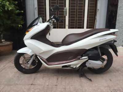 Honda PCX 125 bstp 59X2 780.77 chính chủ