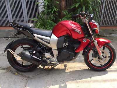 Moto yamaha FZ 150 bstp chính chủ 605.61