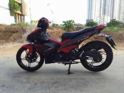 Cần mua Xe exciter 150 cc
