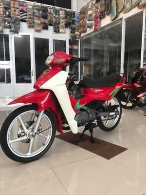 Chuyên thanh Lý Các loại xe xipo-Suzuki hải Quan Giá rẻ