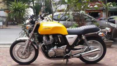 Honda CB1100 2017 nhập khẩu nguyên zin
