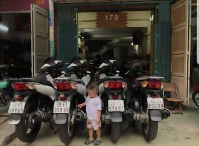 Cửa Hàng Xe Phong Sport Chuyên cung cấp các dòng xe máy giá rẻ toàn quốc CHẤT LƯỢNG UY TÍN!