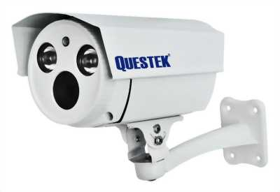 Camera questek  thân qn-3701ahd