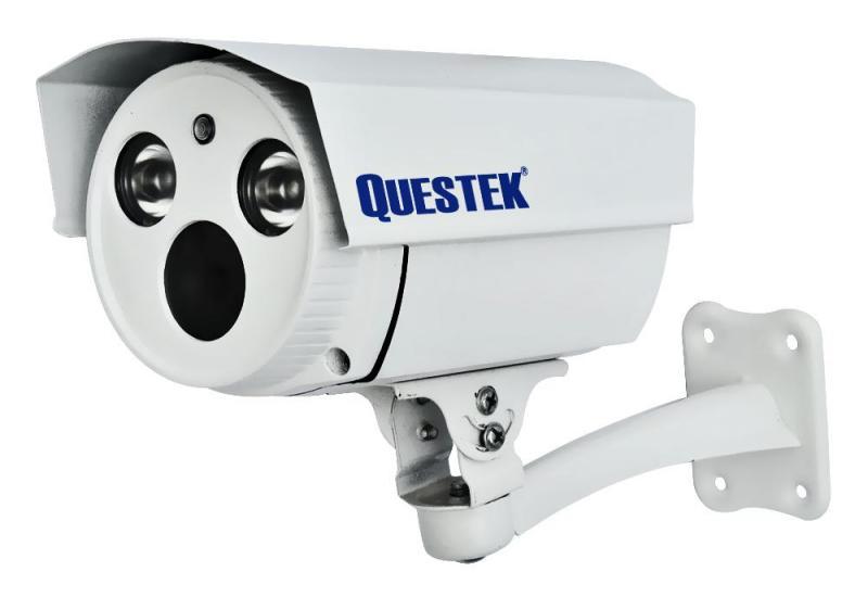 Camera questek  thân qn-3701ahd