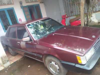 Bán xe ô tô Toyota Camry 2.0 MT 1989 giá 79 Triệu