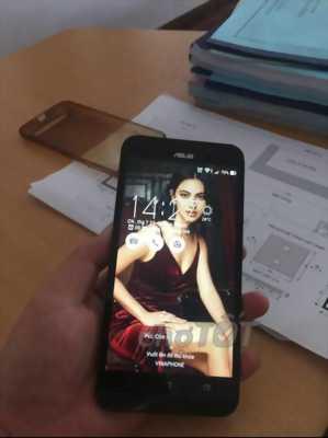 Cần bán con zenphone max pin trâu 5000mh