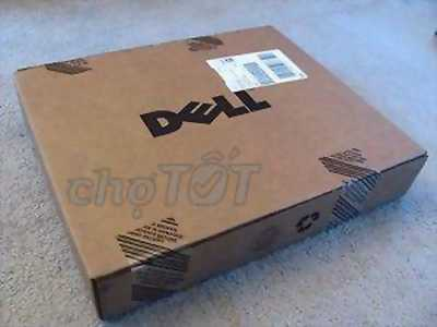 Cần bán laptop Dell XPS 9365 nguyên thùng phụ kiện full
