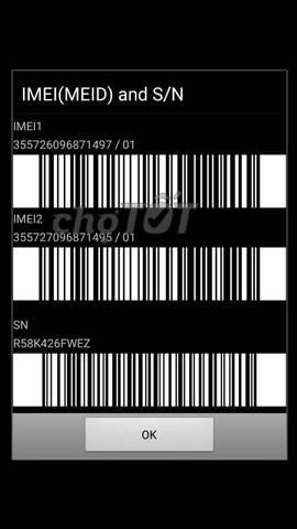 Cần bán samsung j7 prime đen bh đến 5/2019