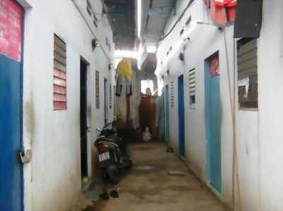 Cần bán khu trọ 14 Phòng, 1tỉ 8, chợ An Bình, Trảng Bom.