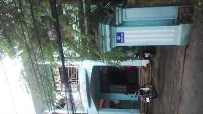 Cần bán nhà ở trung tâm tp Huế