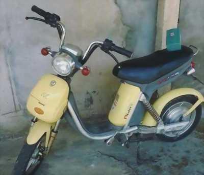 Cần bán xe ninja ở Vinh - Nghệ An