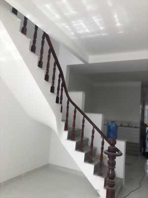 Nhà Khu Đô thị & Công nghiệp Mỹ Phước 1 100m²