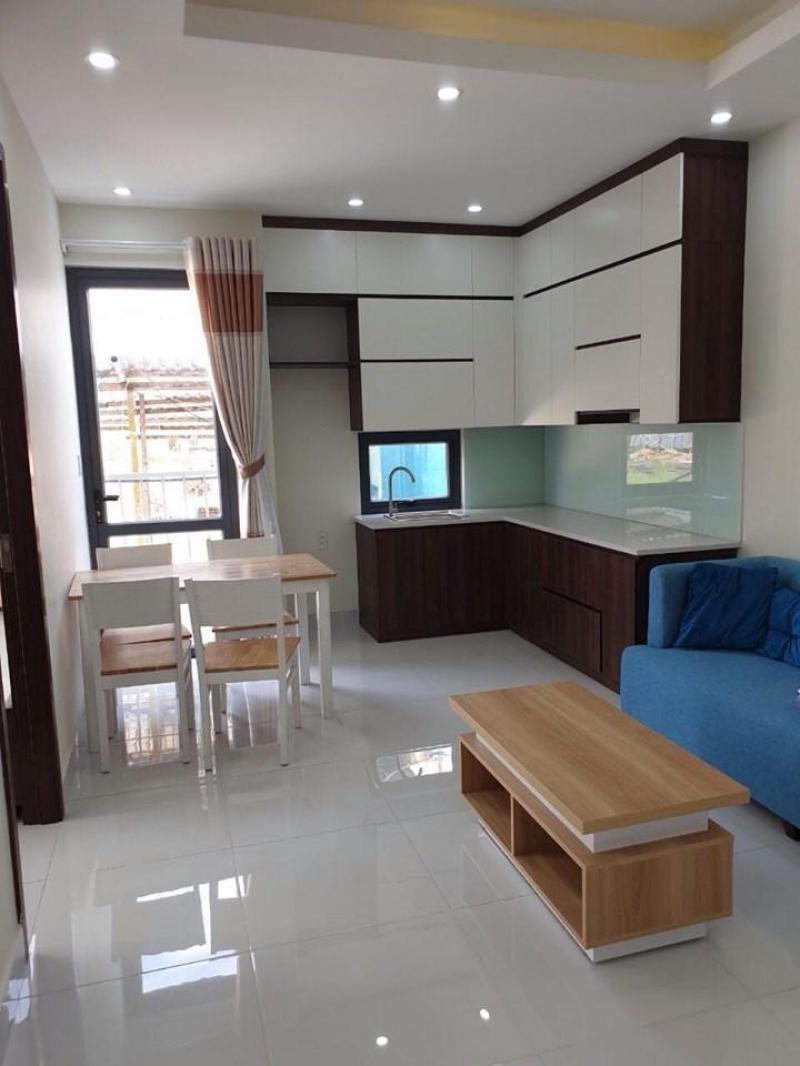 căn hộ Unico Thăng Long, giá 775 triệu/căn(VAT), góp 2 năm 0%.