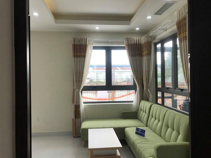 Event mở bán căn hộ UNICO Thăng long, giá 775 triệu/căn(VAT)