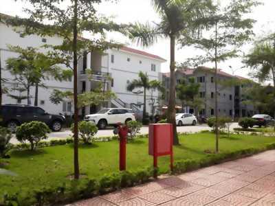 Bán chung cư Hoàng Huy, giá 364 triệu, sổ hồng, vị trí đẹp