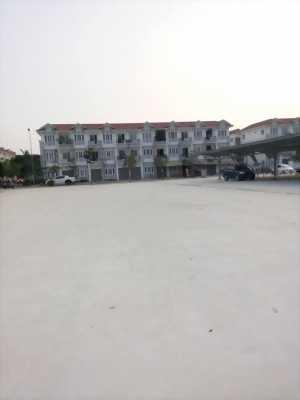 Bán chung cư Hoàng Huy, giá 364 triệu