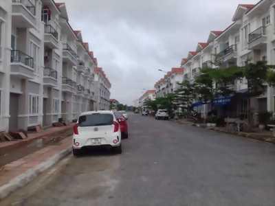 Chỉ 520 triệu sở hữu căn hộ 2 phòng ngủ tầng 1