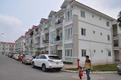 Chỉ 519tr sở hữu ngay tầng 1, 45m2 chung cư Hoàng Huy