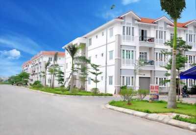 Căn hộ tuyệt đẹp tại chung cư Hoàng Huy – Pruksa Town