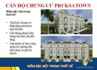 Căn góc, tầng 1,2,3 Khu 63m Chung cư Hoàng Huy