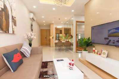 Cần bán căn hộ cao cấp Phú Đông trên đường Phạm Văn Đồng