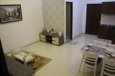 Mở bán chung cư NOXH Vĩnh Lộc Bình Chánh