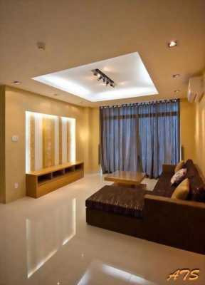Căn Hộ Terra Rosa 69m2/2PN, tầng 10, nội thất cơ bản