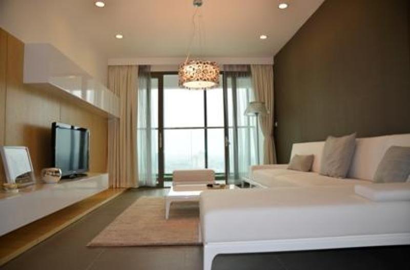 Cần bán gấp căn hộ MT Trần Đại Nghĩa 70m2 giá 2 tỷ 1 lh 0902868472