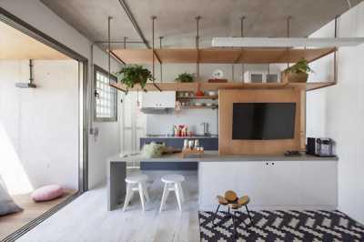 Chung cư Sunrise Apartment, mở bán giai đoạn cuối tòa S6