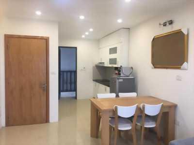 Geleximco mở bán đợt cuối 30 căn hộ chung cư New Life Tower