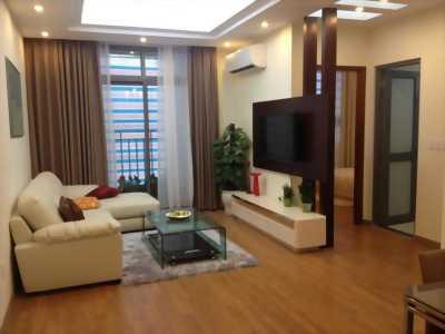 Chính chủ cần bán gấp 3 căn chung cư 30m2 lầu 1