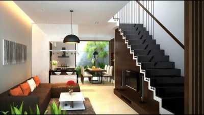 Bán căn hộ chung cư mini 30m2 mặt tiền TL9