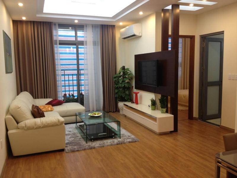Chính chủ bán căn hộ Hometel tại Bãi Cháy, Quảng Ninh