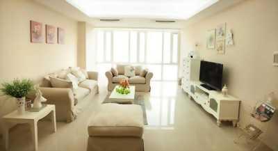 Bán căn hộ chung cư Duplex view biển