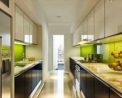 Đầu tư Hometel Green Bay Garden Hạ Long, giá chỉ 650 triệu