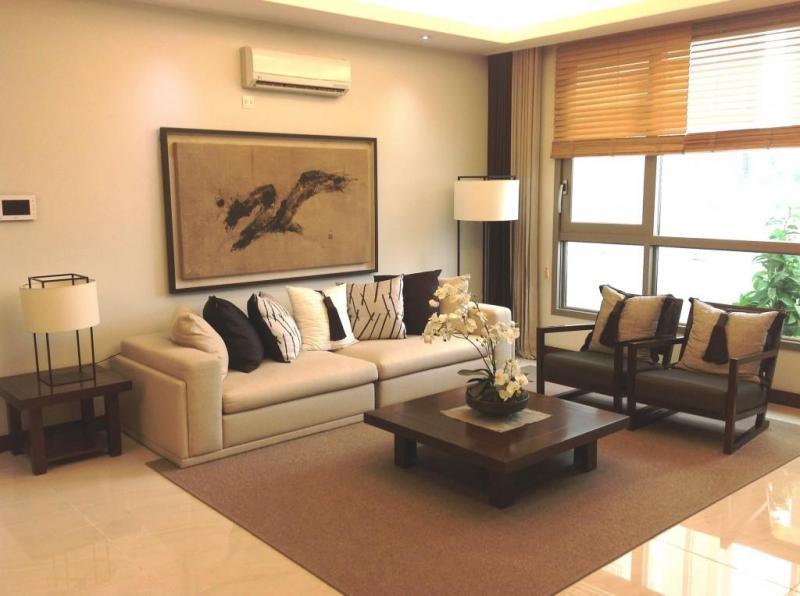 Nhượng lại căn chung cư của Bim Group tại Hùng Thắng