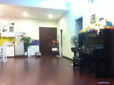 Cần bán chung cư ở Phú Mỹ Thuận, Nhà Bè chính chủ