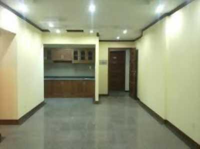 Cần share phòng căn hộ Hoàng Anh An Tiến - Gold House