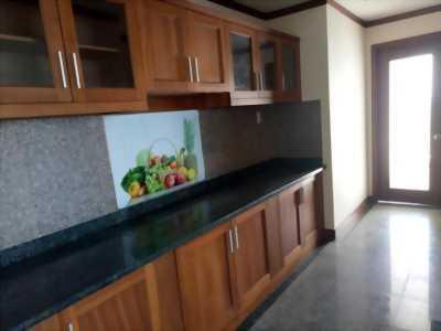 Bán gấp căn hộ chung cư Hoàng Anh An Tiến Gold House 3PN