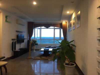 Bán căn hộ chung cư Hoàng Anh An Tiến Gold House 3PN 2.tỷ