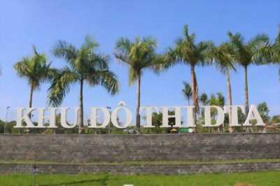 Bán chung cư giá rẻ khu công nghiệp Nhơn Trạch Đồng Nai