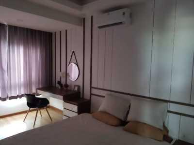 Bán căn hộ cao cấp tại tttp Đà Nẵng