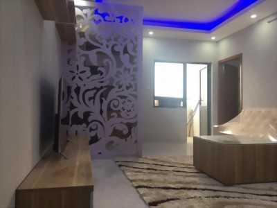 Cần bán ngay căn hộ tại An Phú Residence
