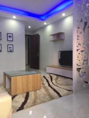 Bán gấp căn hộ chung cư cao cấp Vĩnh Yên !