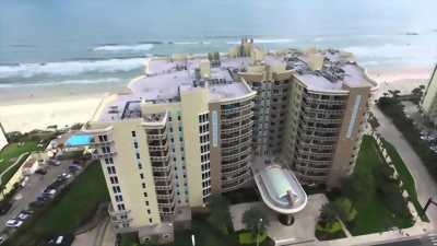 Căn hộ Ocean Vista chỉ 360tr, sổ hồng vĩnh viễn