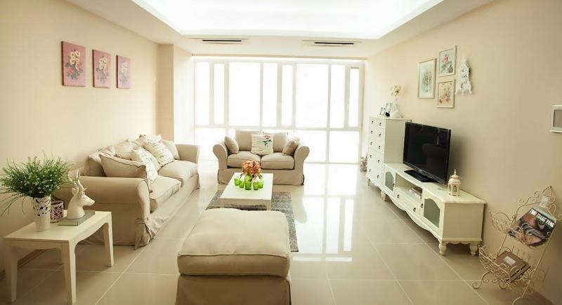 Bán căn hộ New Life 18-A2, giá 1.2 tỷ